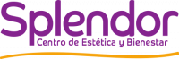 SplendorTenerife Logo